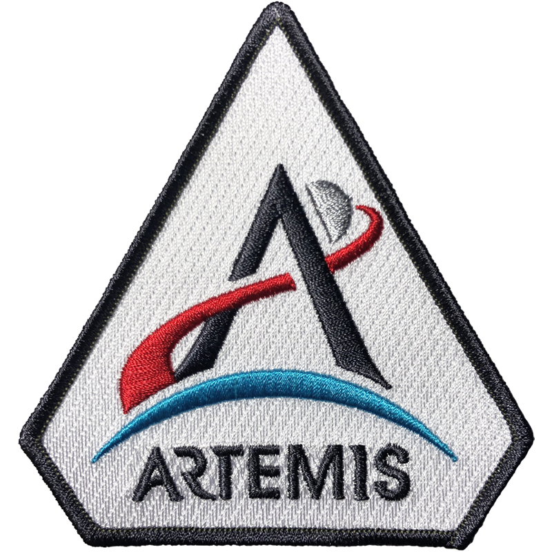 ARTEMIS PROGRAM