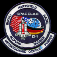 STS-61A