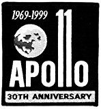 APOLLO 11 30TH ANNIVERSARY