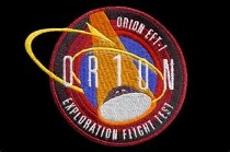 ORION EFT-1
