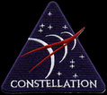 CONSTELLATION PROGRAM